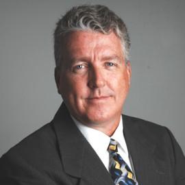 Brent Brodie