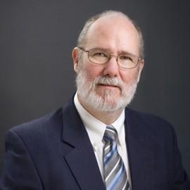 Robert B. Morrison