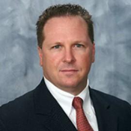 Douglas R. Vizzini